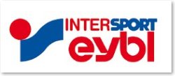 Intersport - BDC IT-Engineering Software