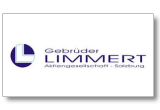 Limmert - BDC IT-Engineering Software