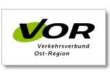 Verkehrsverbund Ost-Region - BDC IT-Engineering Testing