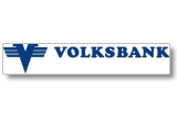 Volksbank - BDC IT-Engineering Software