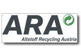 Altstoff Recycling Austria - BDC IT-Engineering Software