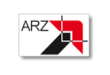 ARZ - Allgemeines Rechenzentrum - BDC IT-Engineering Software