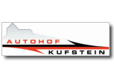 Autohof Kufstein - BDC IT-Engineering Software