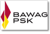 Bawag - BDC IT-Engineering Software