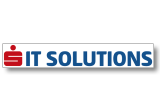 sIT Solutions - BDC IT-Engineering Software