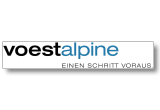 Voestalpine - BDC IT-Engineering Software